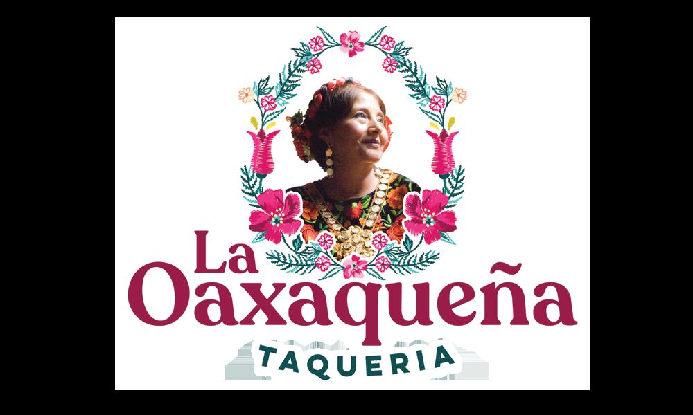 Taqueria La Oaxaqueña